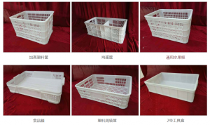 洛阳大业腾飞塑料系列产品